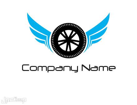 تصميم مقاطع فيديو وصور وخلفيات وشعارات تجارية وشخصية