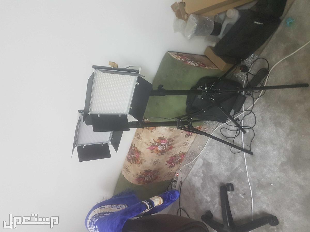 قناة يوتيوب 2