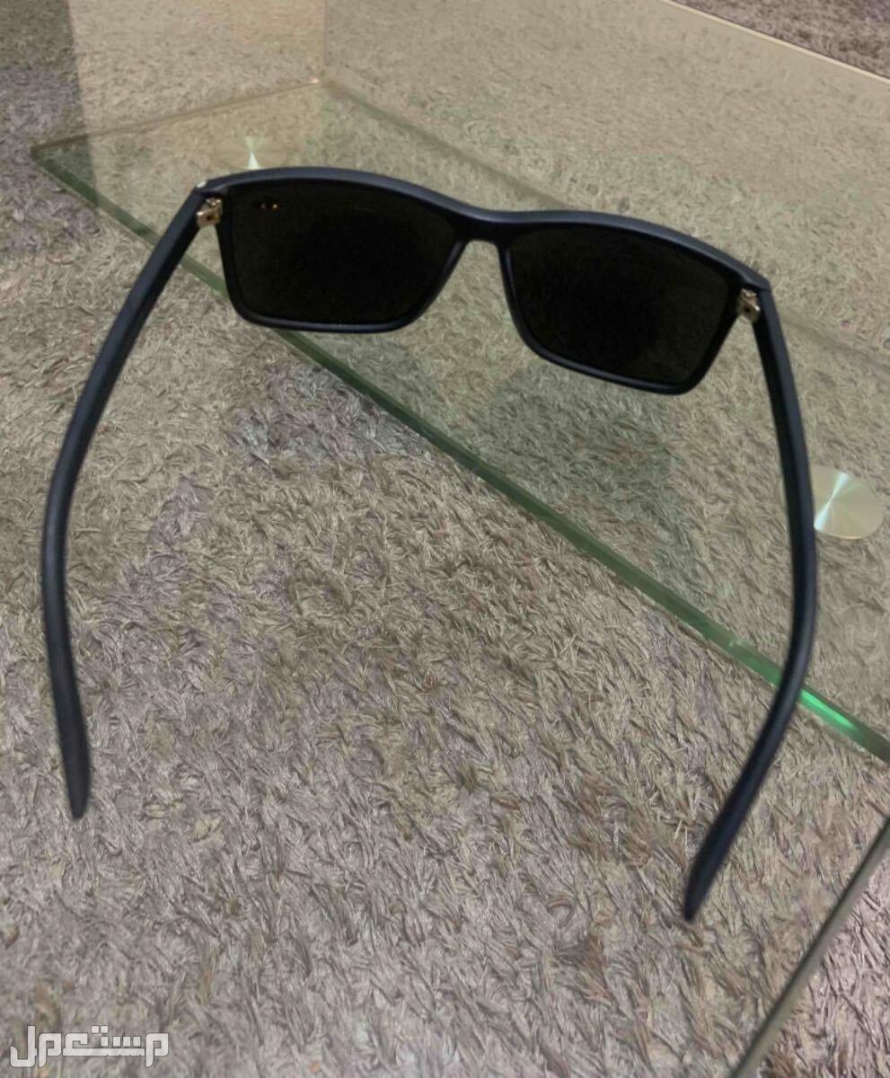 نظارة لاكوست ( LACOSTE )
