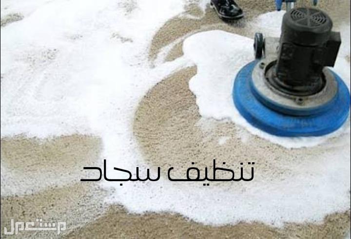 شركه تنظيف منازل تنظيف مكيفات تنظيف مجالس وكنب وسجاد مكافحه الحشرات