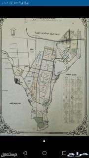 للبيع أرض بمخطط 2/92الشراع مساحة875م شارع20غرب