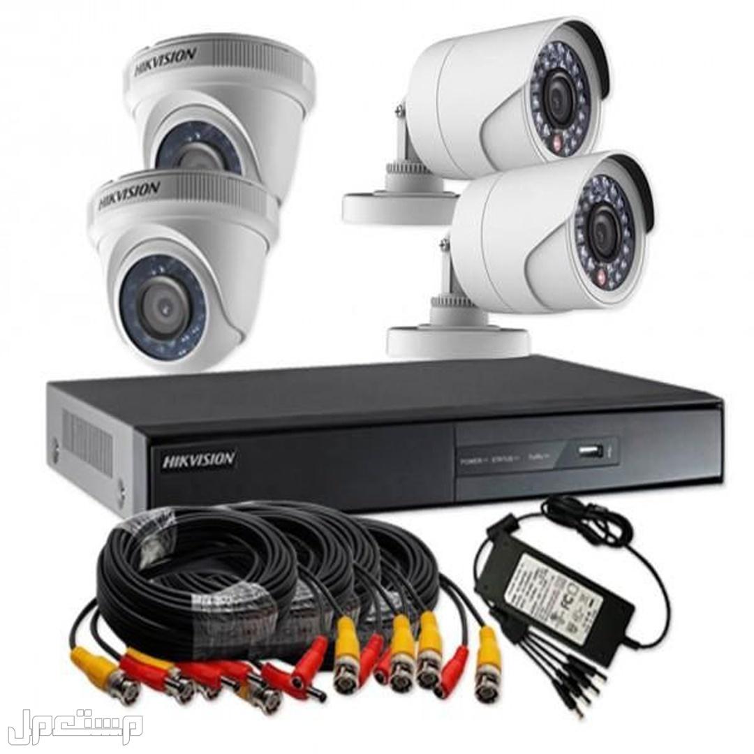 عروض باسعار لا تقبل المنافسة علي كاميرات المراقبة للمنازل والشركات عروض كاميرات مراقبة للمنازل والشركات جوال - 0552226075