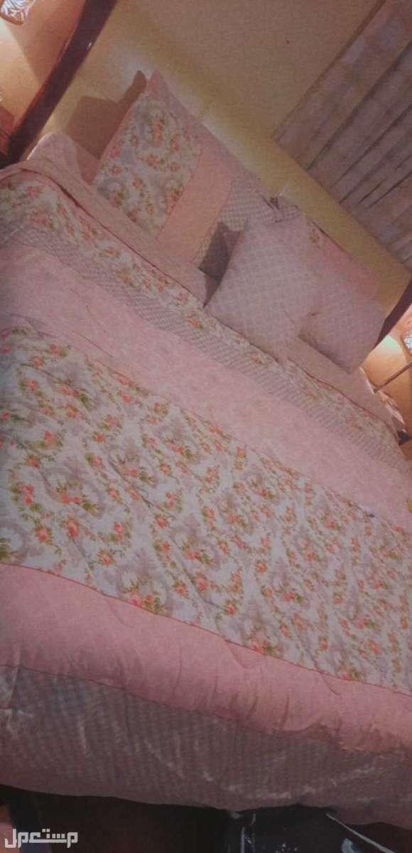 غرفة نوم كامممله