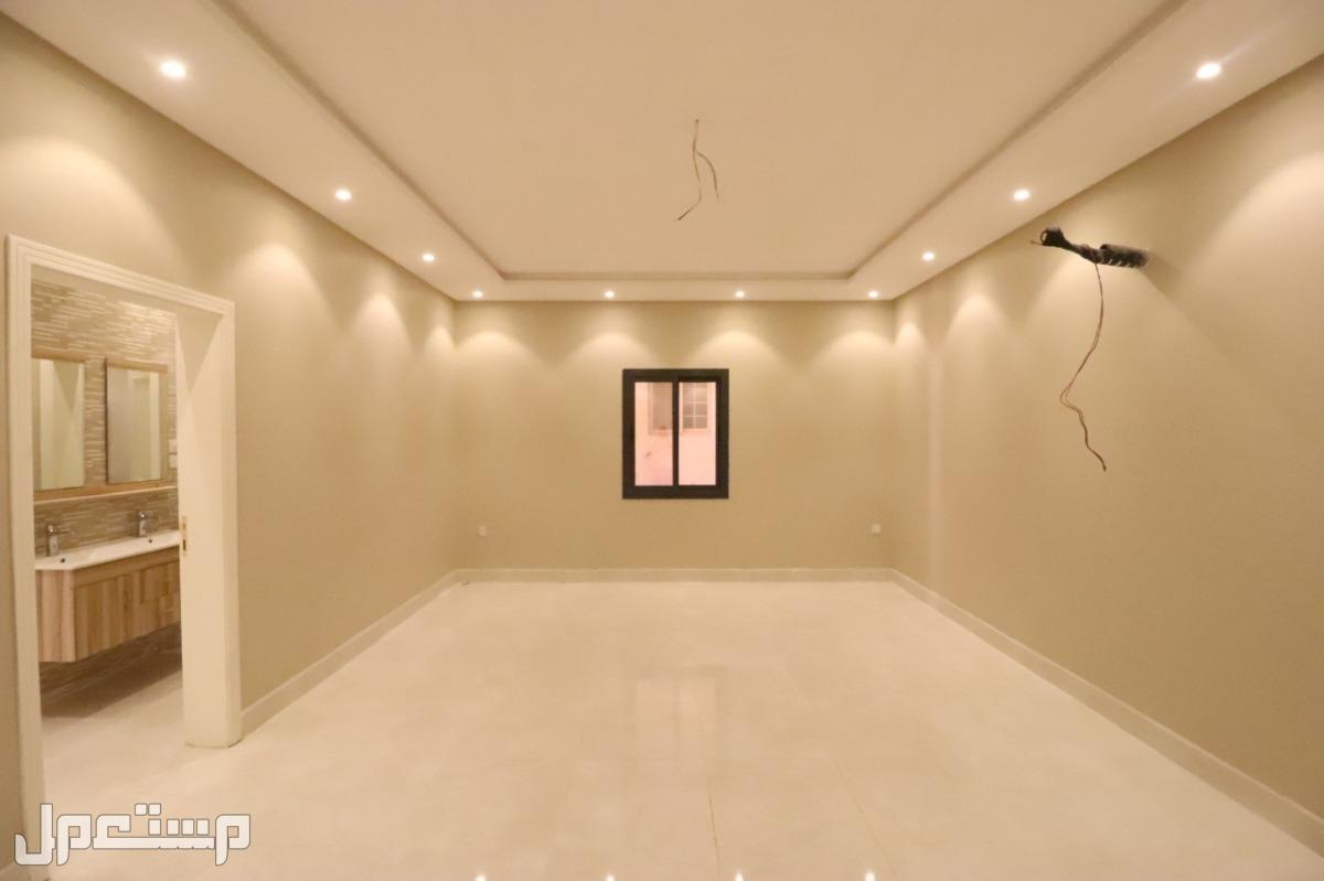 شقة جديدة للبيع بالمنار 3غرف وصالة ب390