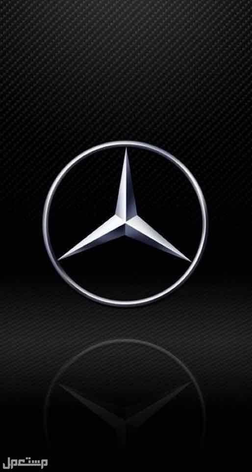 مطلوب مندوبات تسويق ومبيعات للعنايه بالسيارات