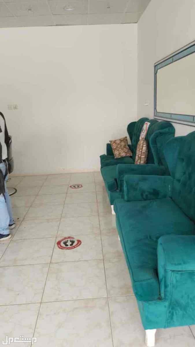 الرياض حي اليرموك شارع محمدعلي جناح مقابل معهد طب الطواري