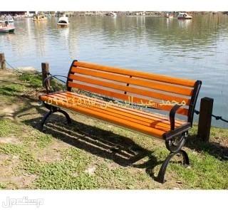للبيع كرسي للأماكن العامة والخاصة حجم كبير شكل جمالي جودة عالية أقل سعر كراسي_خشب كراسي_حديد كراسي_فخمه كراسي_عالية كراسي_طاولات