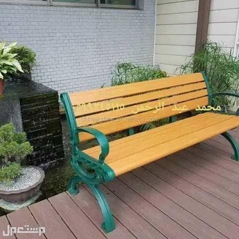 للبيع كرسي للأماكن العامة والخاصة حجم كبير شكل جمالي جودة عالية أقل سعر مقاعد مقعد جلسة خارجية