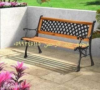 للبيع كرسي للأماكن العامة والخاصة حجم كبير شكل جمالي جودة عالية أقل سعر كرسي_متعدد_الوظائف كرسي كراسي_حدائق كراسي_حدائق_خارجية
