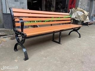للبيع كرسي للأماكن العامة والخاصة حجم كبير شكل جمالي جودة عالية أقل سعر كراسي_خشب كراسي_حديد كراسي_فخمه