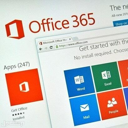 مفتاح تشغيل ويندوز 10 برو / اوفيس برو 365