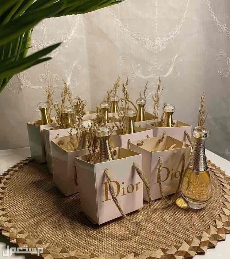 توزيعات للعيد او حفلات التخرج او المناسبات الخاصه توزيعات للحفلات
