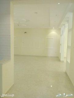 شقه 5غرف فاخرة جديدة للبيع سوبرلوكس من المالك