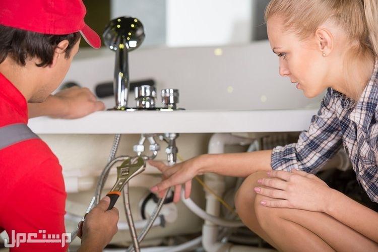 شركة كشف تسربات المياة بصبيا الشركات المعتمدة كشف تسربات المياه بدون تكسير بصبيا