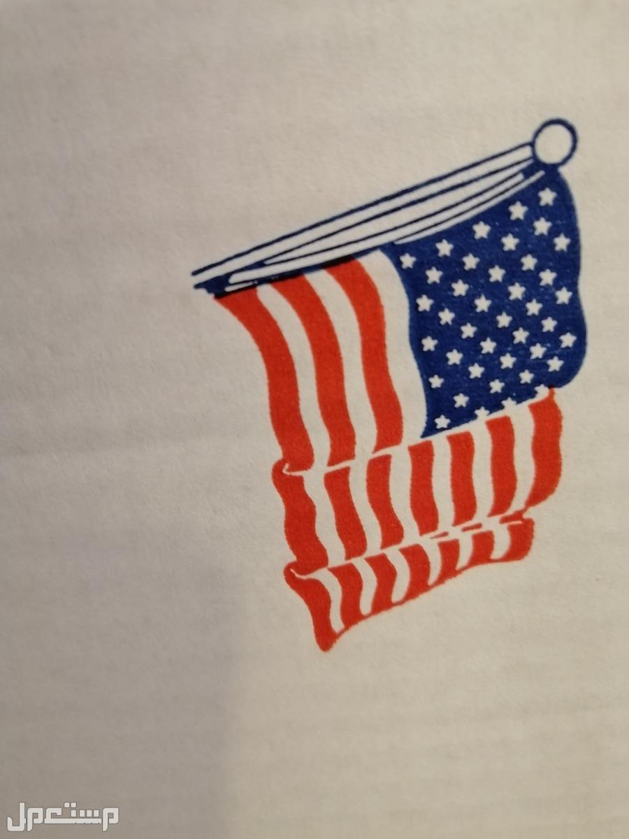 عازل حراري أمريكي ضمان 5 سنوات
