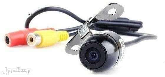 كاميرا الرجوع الخلفية للسيارات جودة تصوير عالية