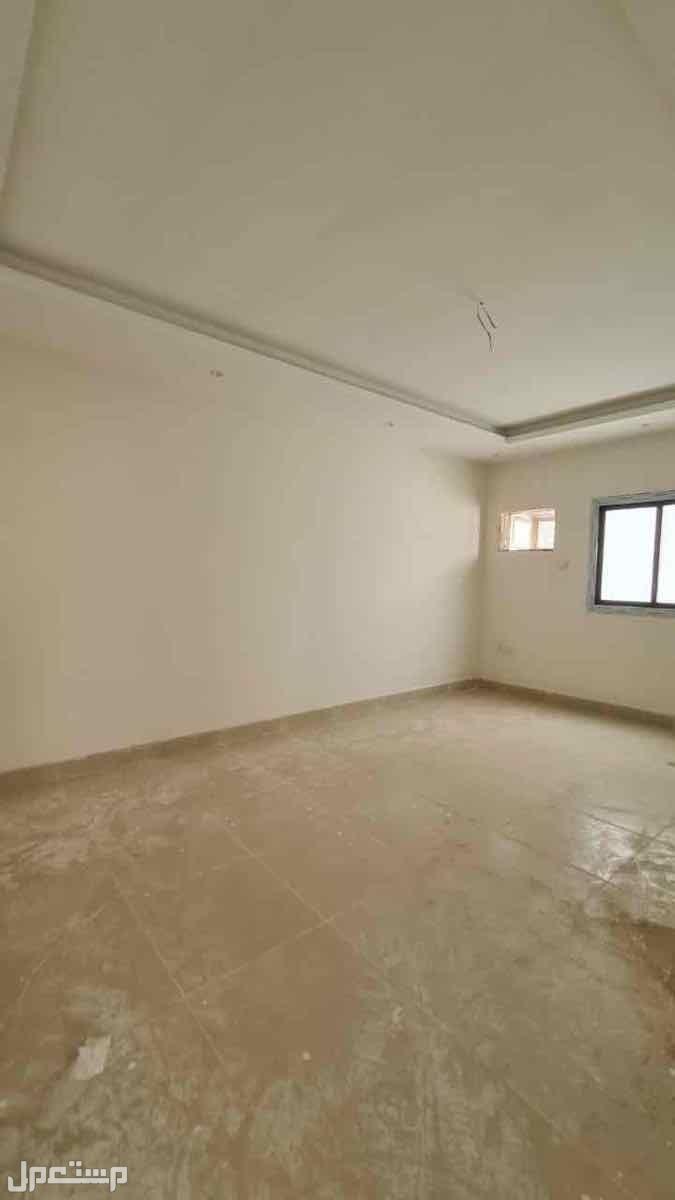 شقه 4 غرف بمنافعها حي المروه الحرمين 2