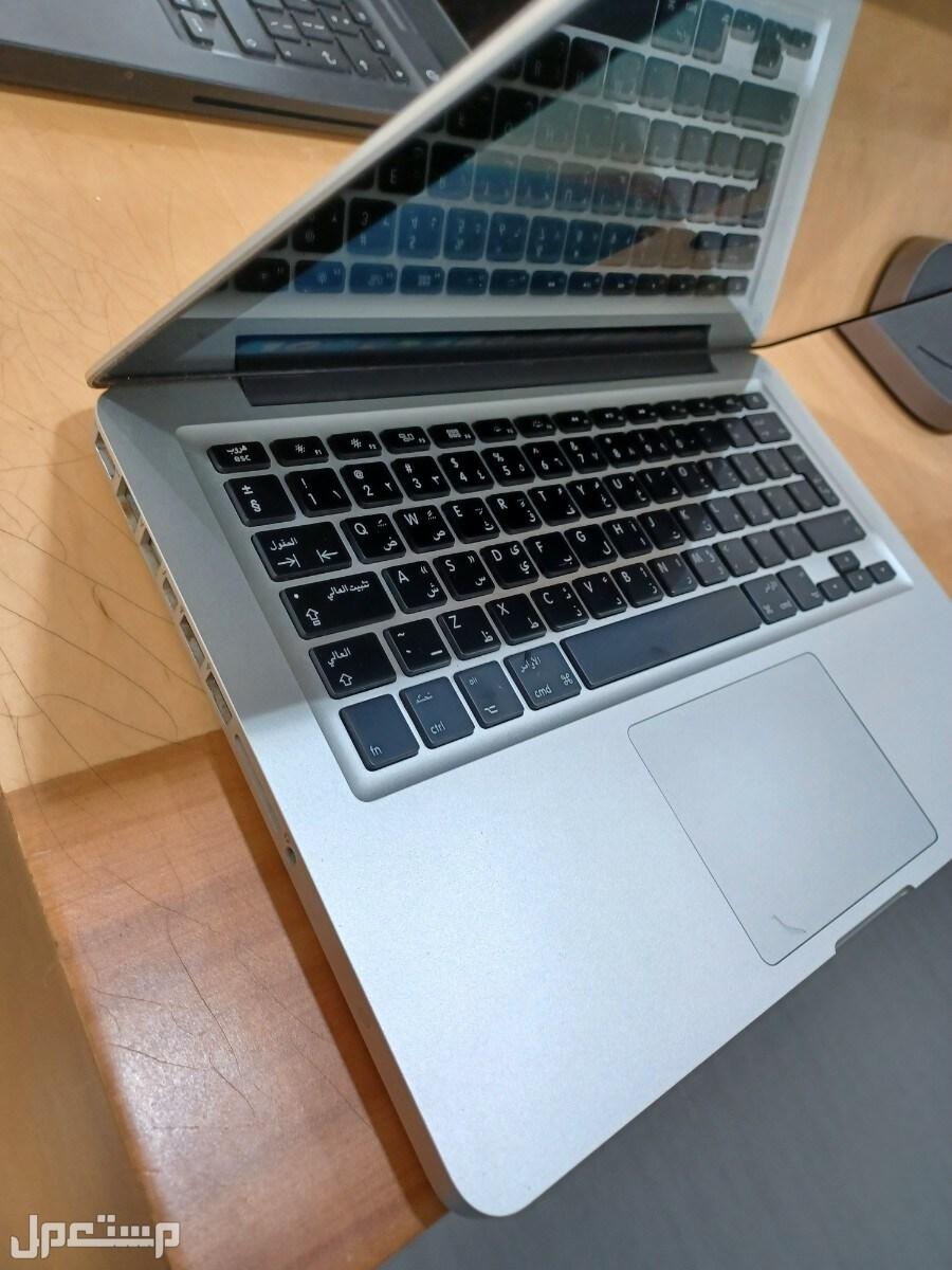 mac pook pro 2013