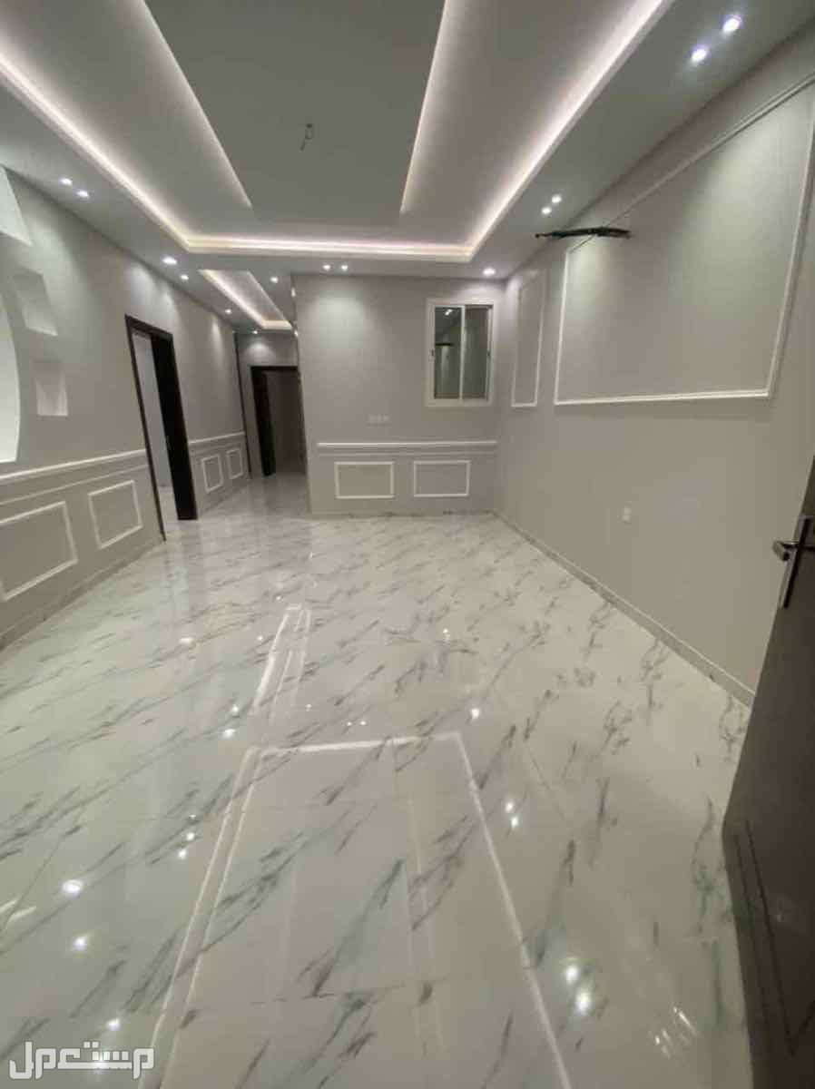 شقة للبيع 5 غرف في حي جبره
