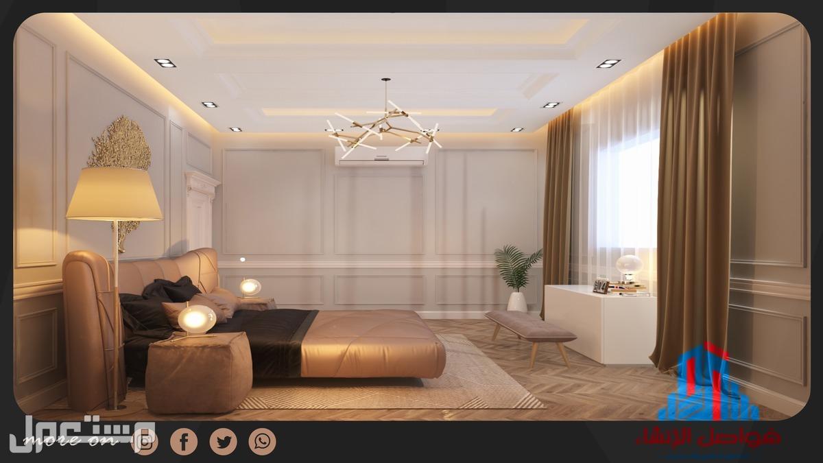 شقة 195متر امامية للحجز وتسهيلات ومرونة علي السداد
