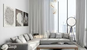 تملك شقتك بداون تاون الشارقة بتقينة سمارت هوم وخدمات متطورة شقة مريحة بأجواء مريحة