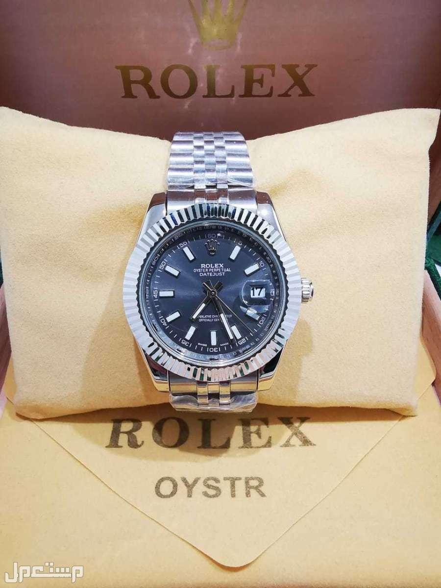 ساعات رولكس ROLEX WATCH