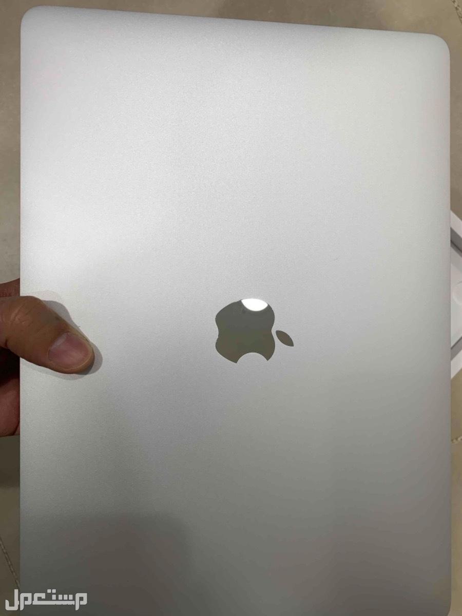 macbook pro 13.3 inch 2020 ماك بوك برو 13.3انش