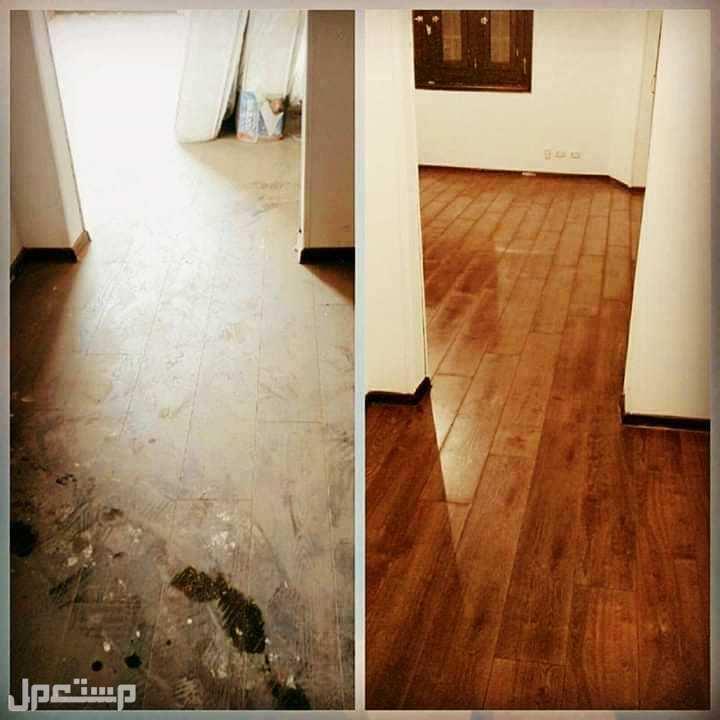 شركة تنظيف منازل بالرياض تنظيف مكيفات بالرياض