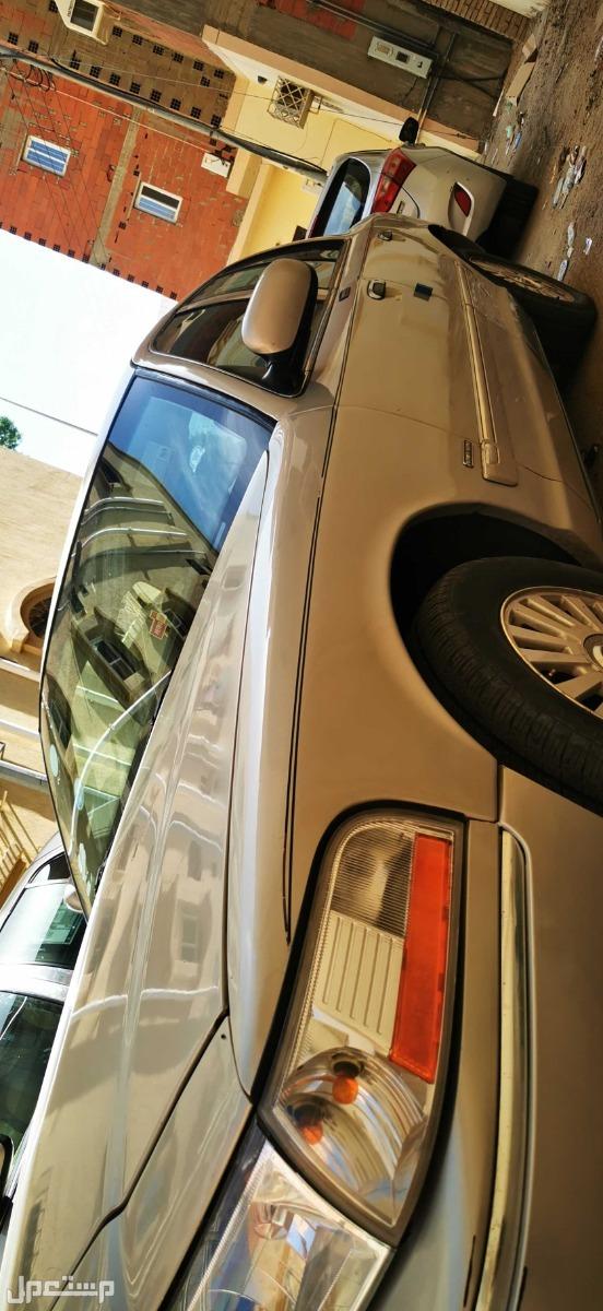 فورد جراند ماركيز 2009 مستعملة للبيع