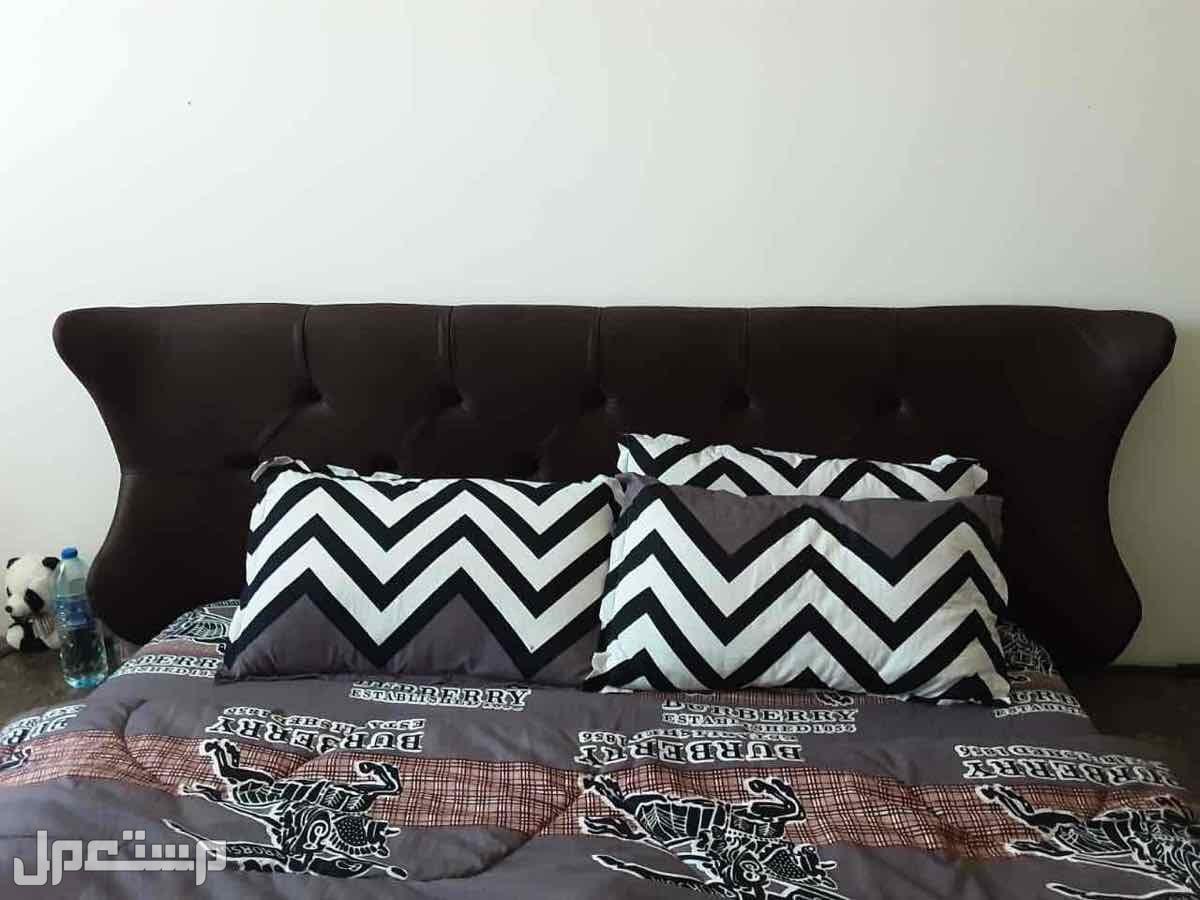 غرفه نوم من royal furniture