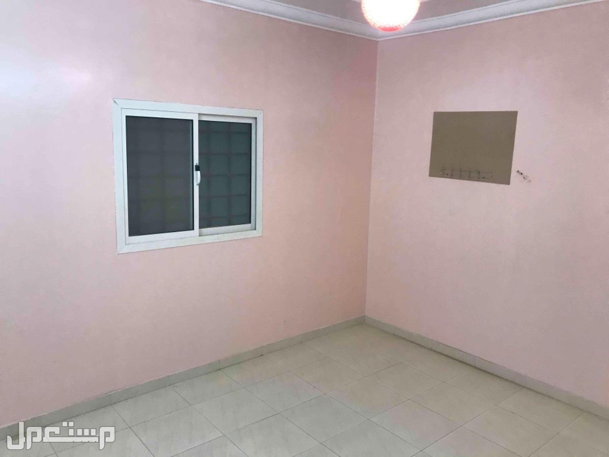 للبيع فيلا م312 دور +دور+ملحق بحي الدار البيضاء(الرياض)