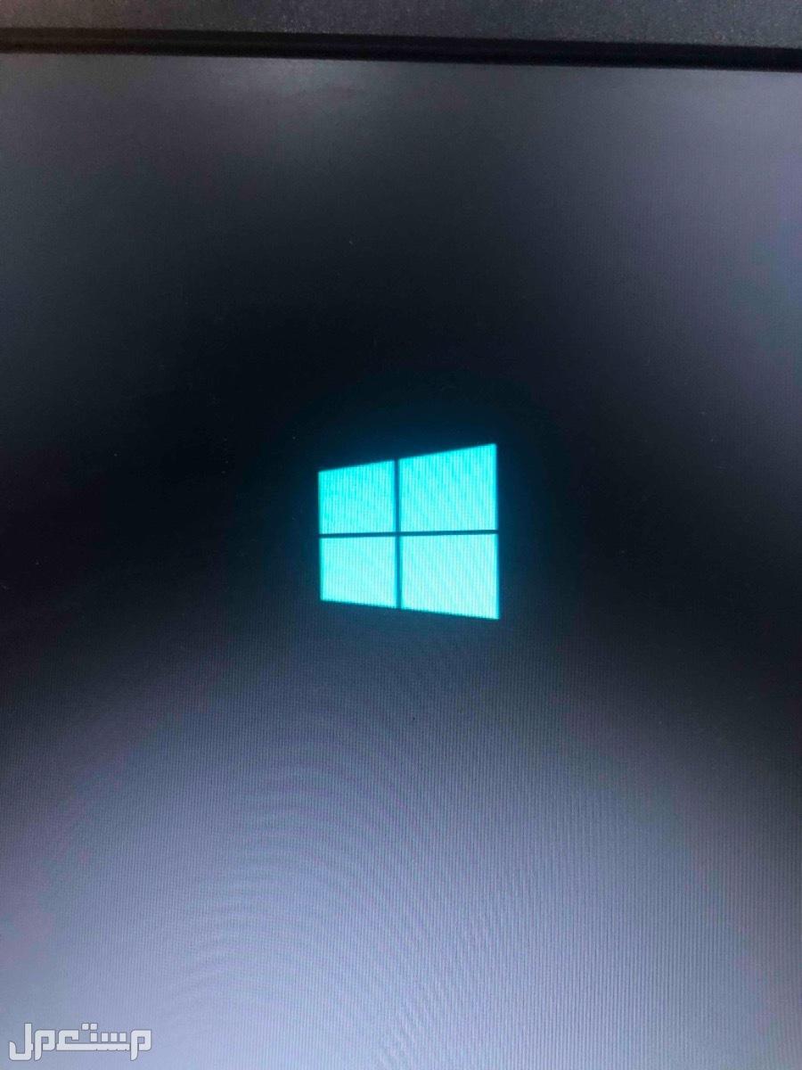 كمبيوتر ديل كمبيوترات