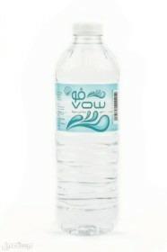 مياه فو نوفرها بكميات كبيره واقل سعر في المملكه