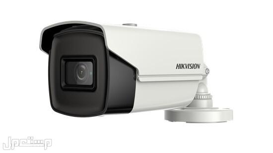 كاميرات 4و5 و8 ميجا ip camera مع شهادة البلدية باسعار مخفضة