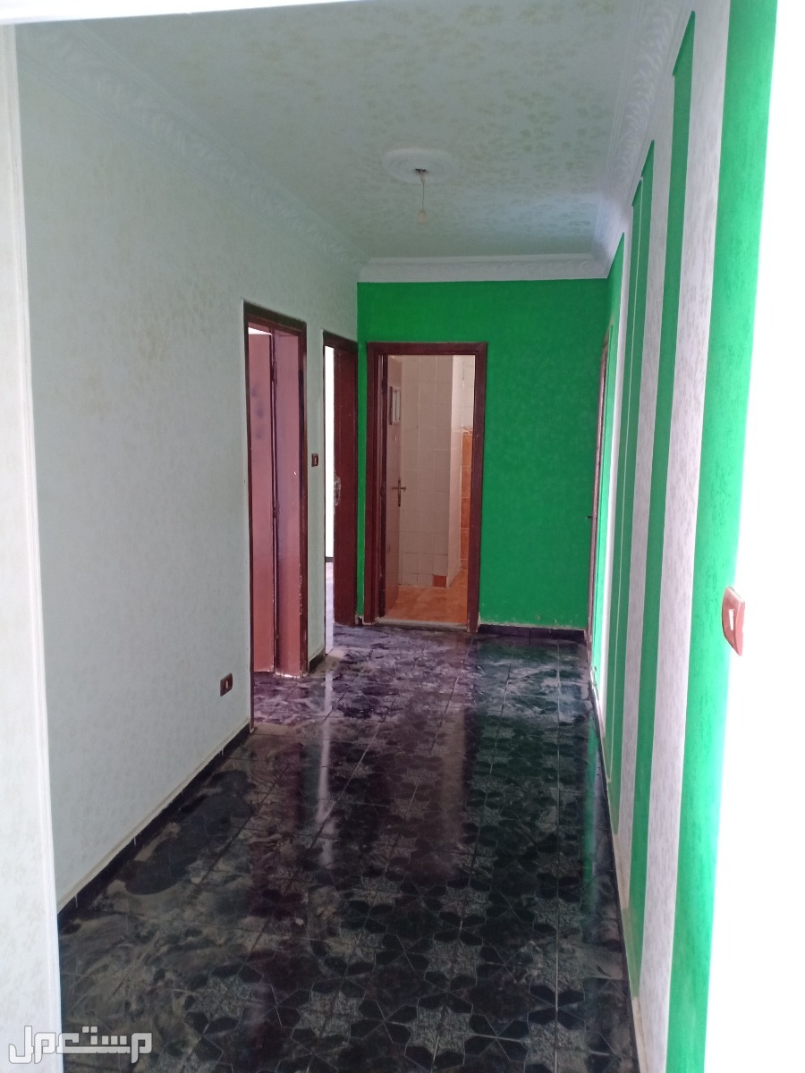 شقة في ابراج اغاخان للبيع علي كورنيش النيل