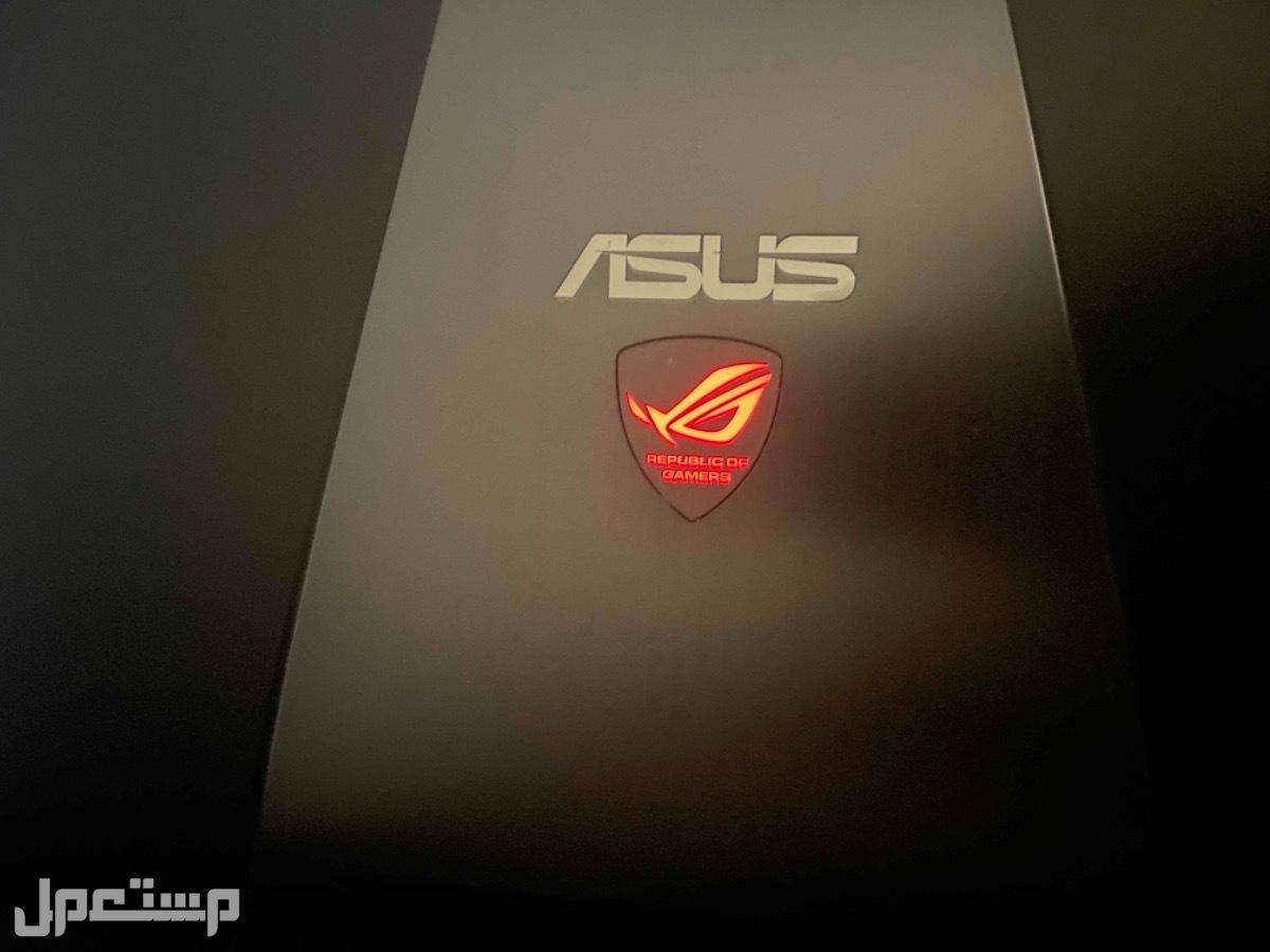 Asus G751J لابتوب اسوس