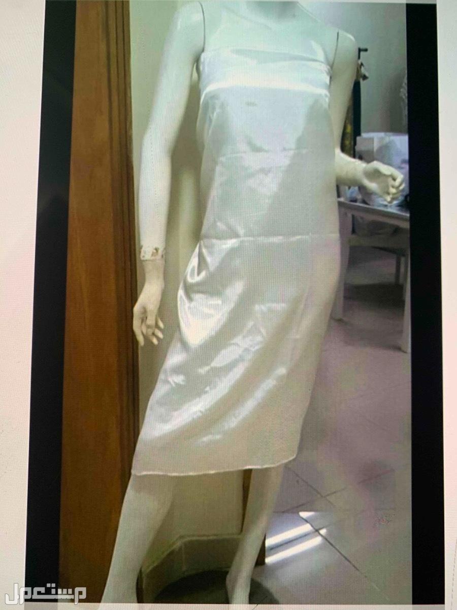 مجسم عرض ملابس