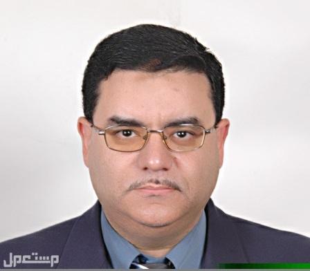 CISSP 2021 الشهادة الدولية لمدير أمن تقنية معلومات معتمد
