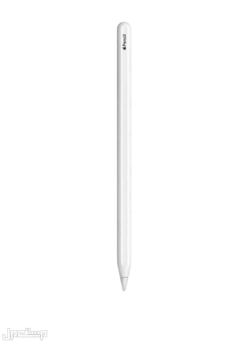 قلم رقمي من الجيل الثاني ابيض
