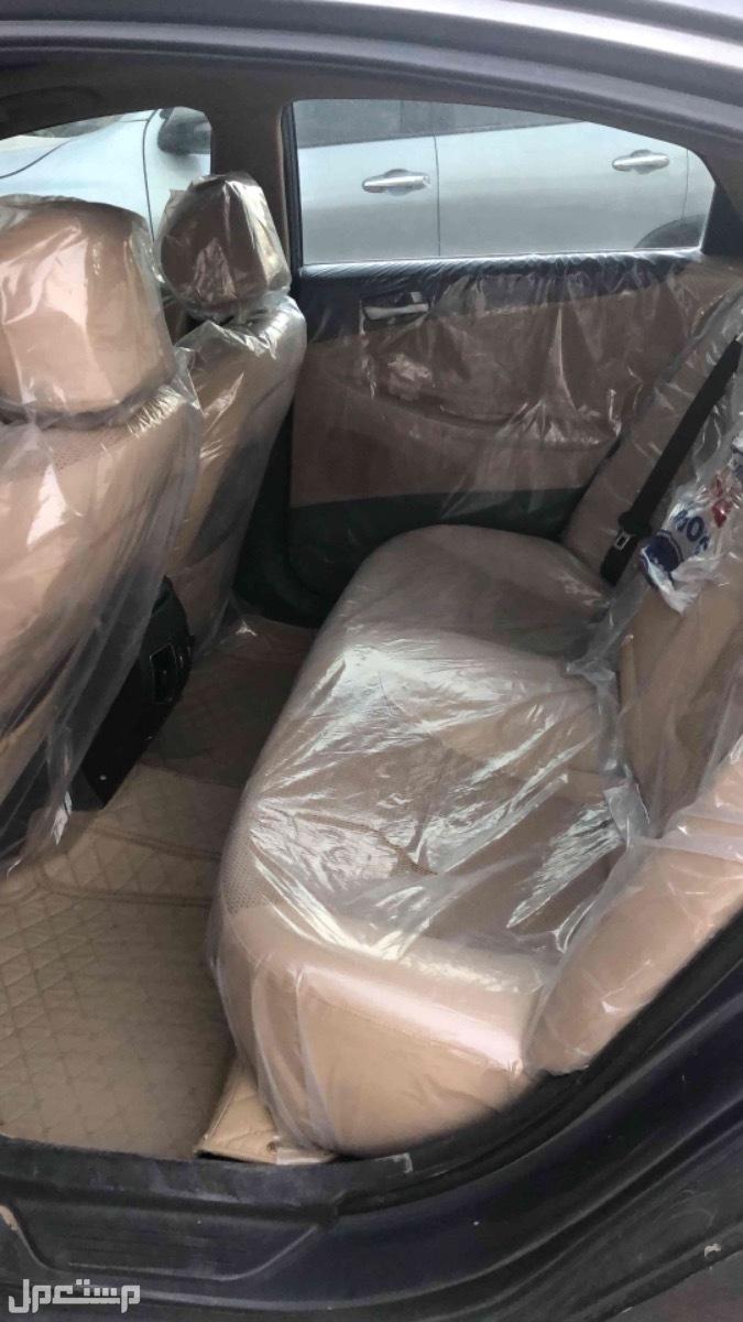 هيونداي سوناتا 2013 مستعملة للبيع