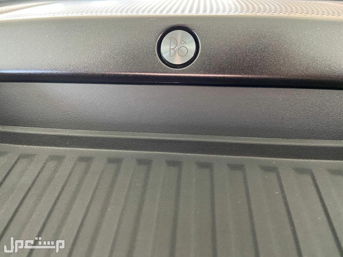 فورد رابتور F150 غمارتين موديل 2020 (جديد)