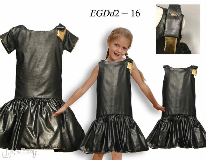 ملابس بنات وملابس نسائية بأسعار منافسة