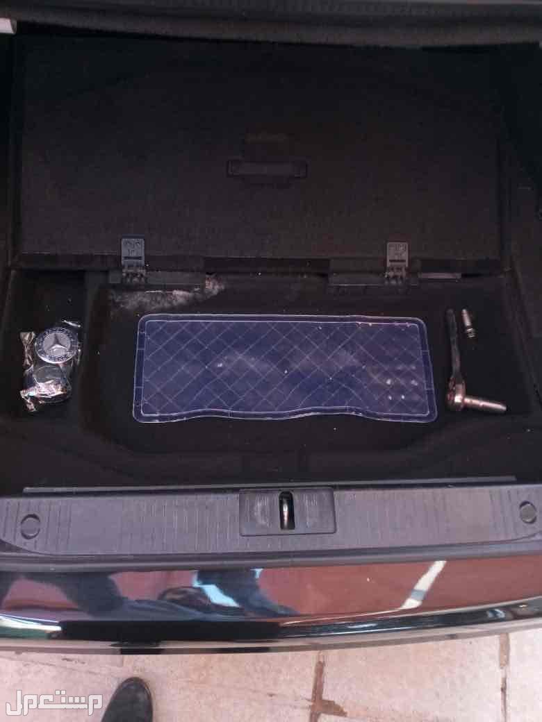 مرسيدس بنز أخرى 2006 مستعملة للبيع