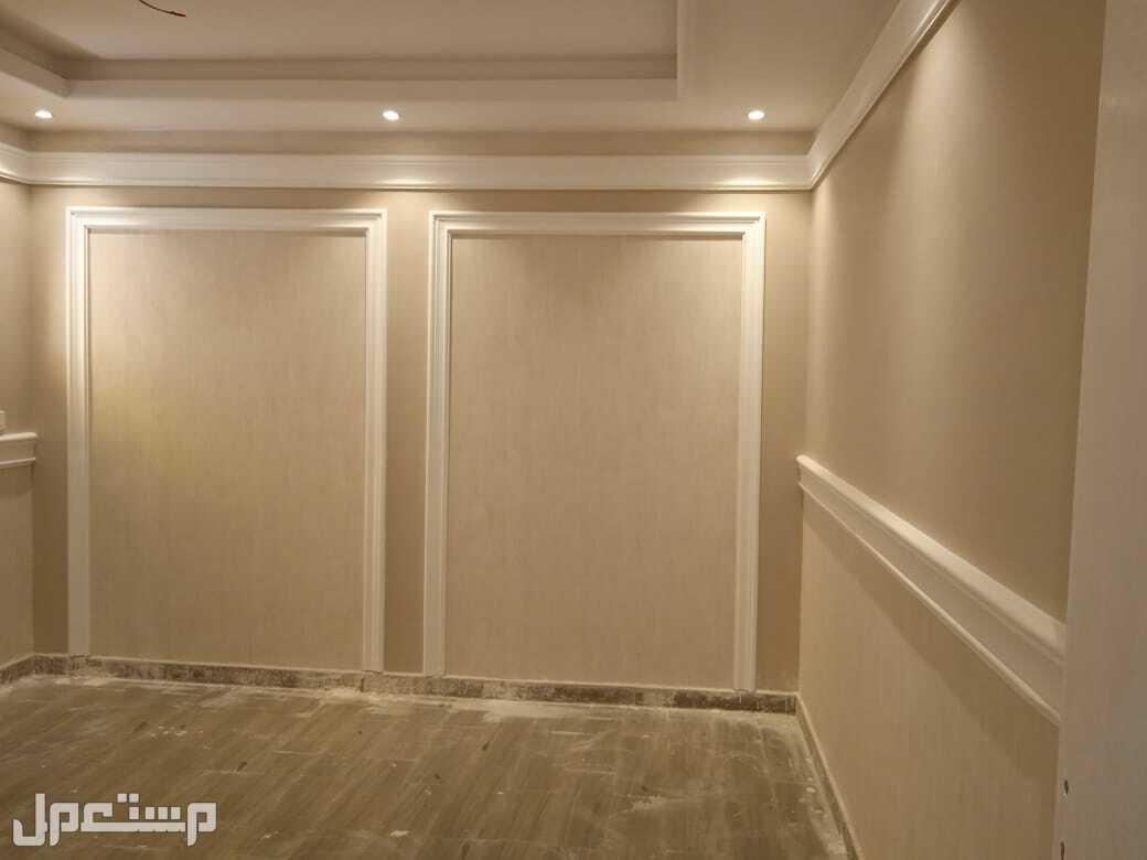 شقه 3 غرف كبيرع وجديده للبيع