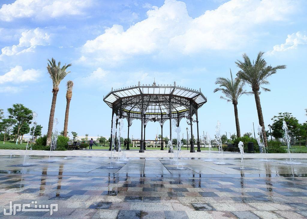 شقق للبيع في كومباوند جاهزة للتسليم في دبي