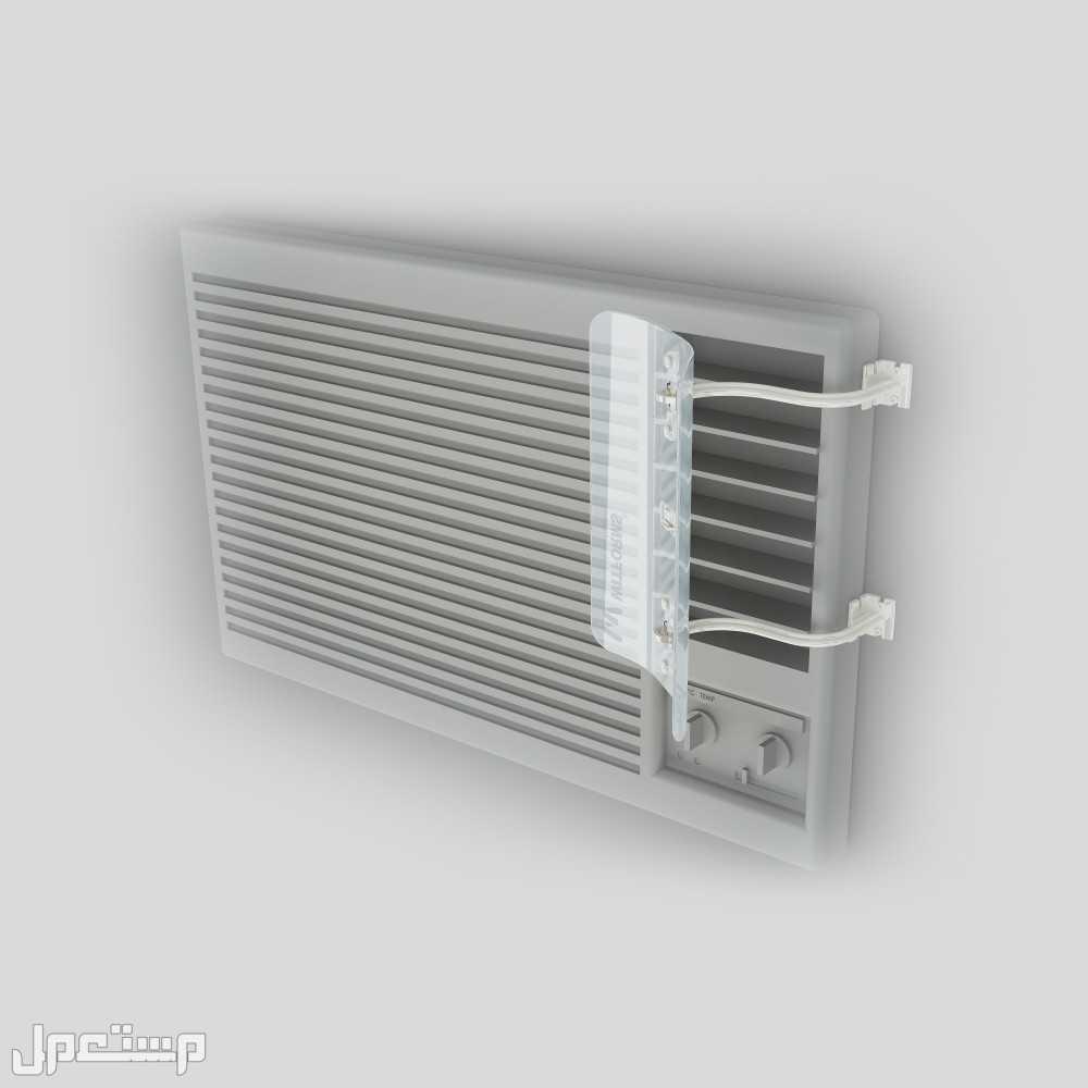 رداد هواء مكيفات سبلت موزع هواء مكيفات سبلت