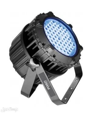أجهزة إضاءة باركانات نوع PIXEL RANGE PIX60