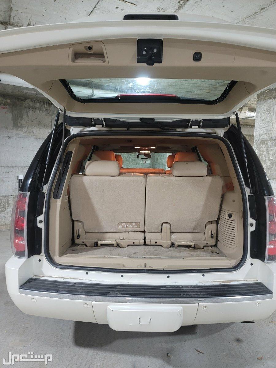 جمس دينالي قصير2011 دبل مستعمل للبيع