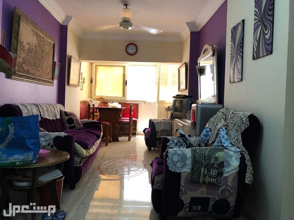 شارع الطاروطي من شعراوي بين الكونيش والترام الشارع الي قبل الترام علي طول