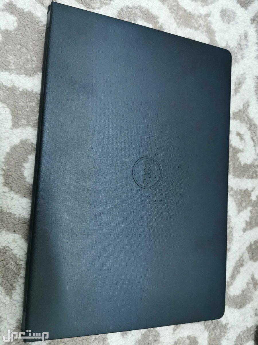 لاب توب DELL i5 كرتين شاشة FHD وندز 10 برو اصلي للبيع